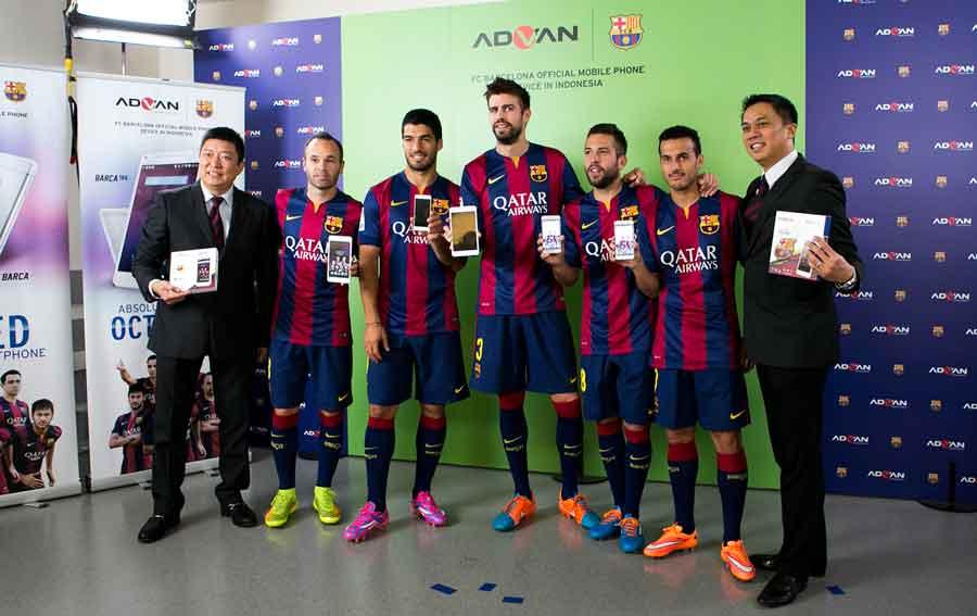 acuerdo-de-patrocinio-FCB-y-Advan02.png