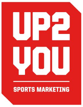 UP2YOU Sports Marketing