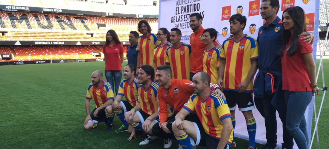 PartidoEstrellas20
