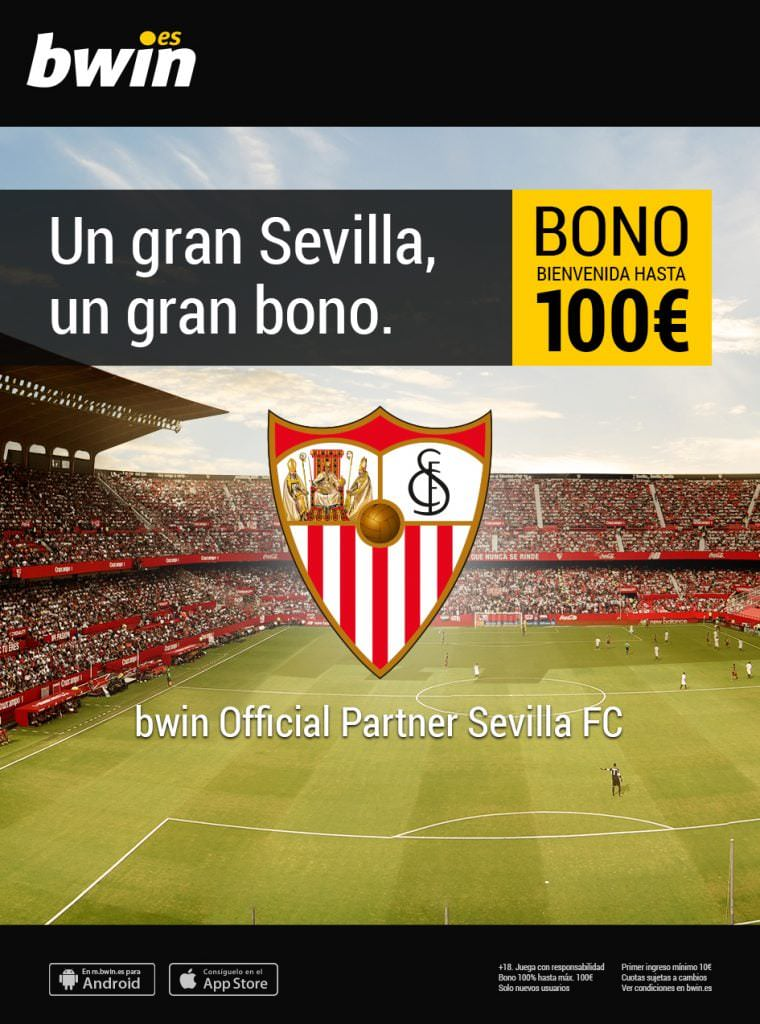 20170509-bwin-digital-sevilla2-760x1024