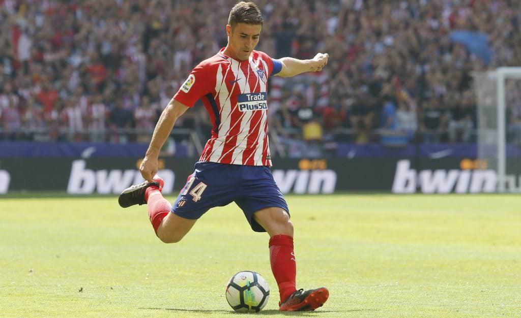 Atletico_Sevilla_Gabi-1024x626