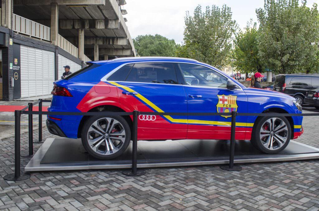 Audi-0-pdf-1024x678