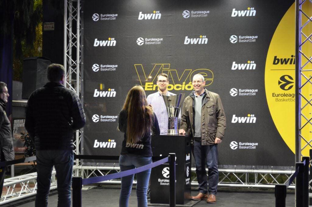 BWIN-EUROLIGA-BCN-18DIC-12-1024x678