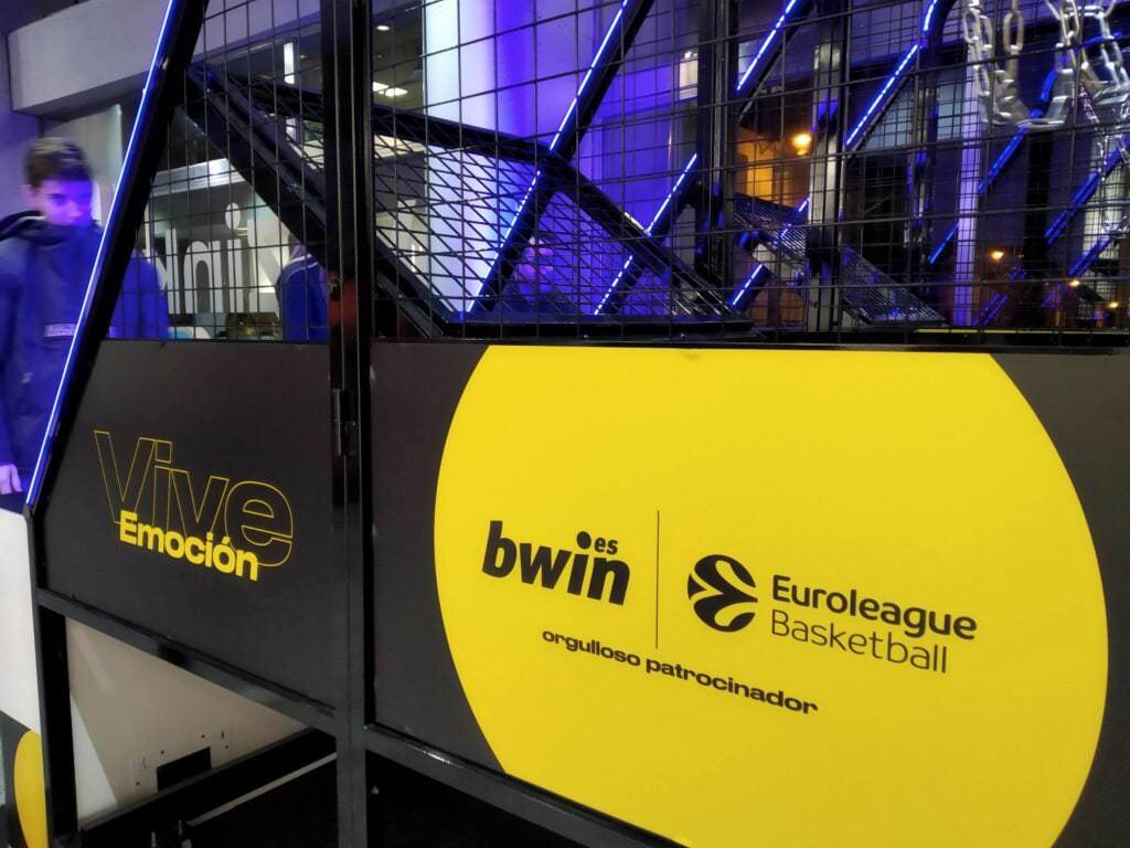 BWIN-EUROLIGA-MADRID-13-DIC-7-1024x768