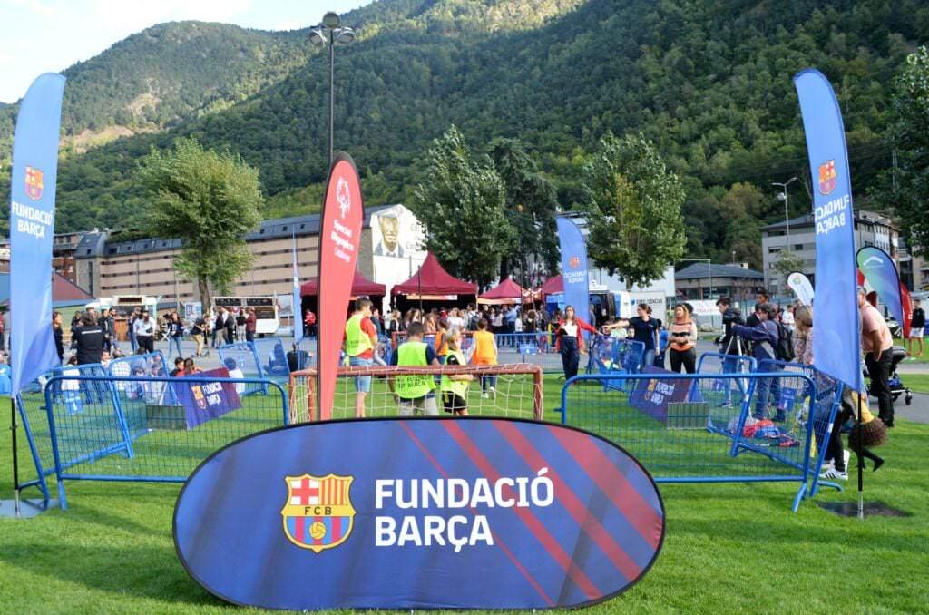 Fundacio-Baráa-Andorra-2-1024x678