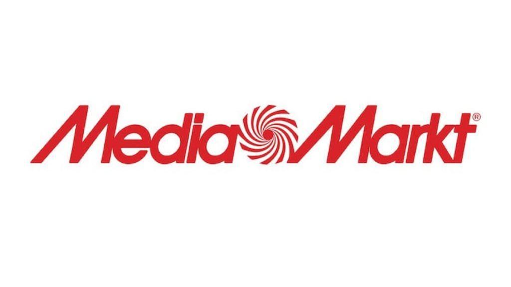 Media-markt-image-logo.001-1024x576