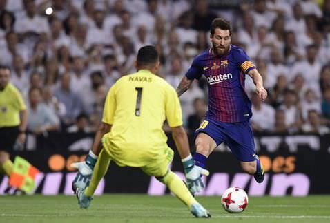 Messi-Navas-Final-Supercopa-Espana_MILIMA20170816_0374_8