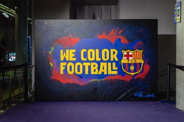 Mural-Grafiti-FCB12