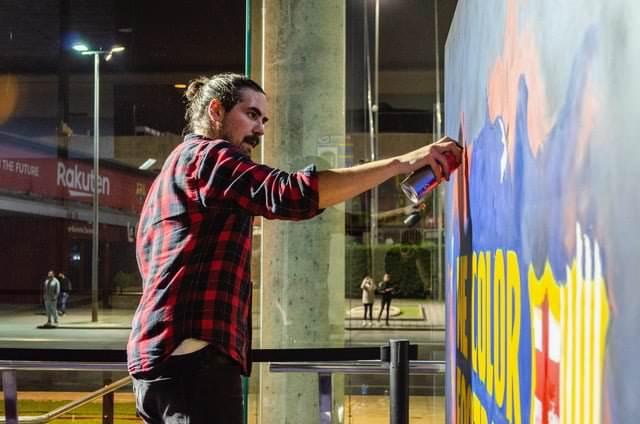 Mural-Grafiti-FCB5