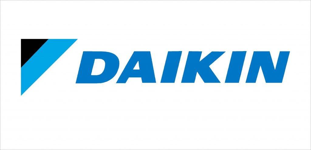 daikin-1024x496