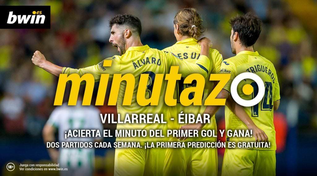 villarreal-25k-twitter-1440x800-1024x569