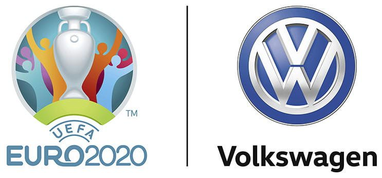volkswagen-se-marca-un-tanto-en-la-uefa-euro-2020-como-nuevo-socio-de-movilidad-de-la-uefa